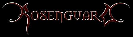 Rosenguard - Logo