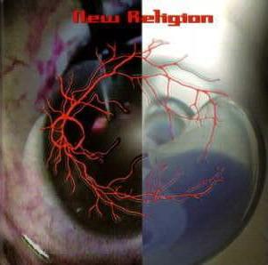 New Religion - New Religion II