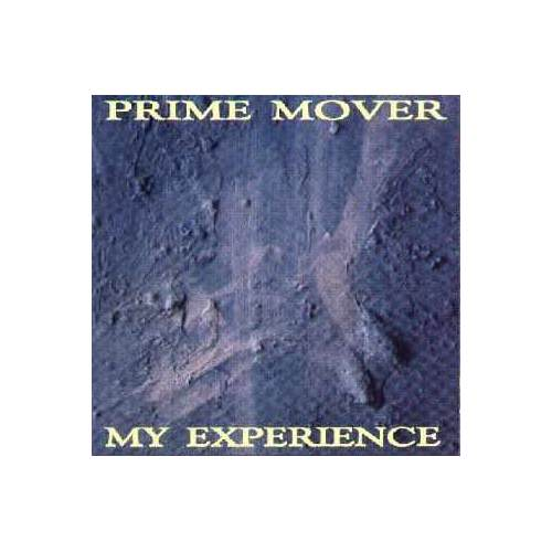 Prime Mover - My Experience