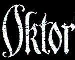 Oktor - Logo