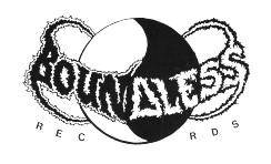 Boundless Records