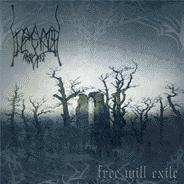 Inhein - Free Will Exile