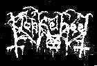 Donkelheet - Logo