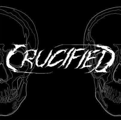 Crucified - Demo #2