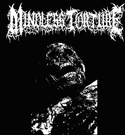 Mindless Torture - Mindless Torture