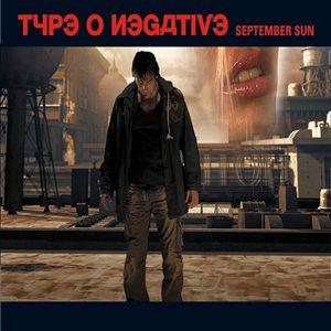 Type O Negative - September Sun