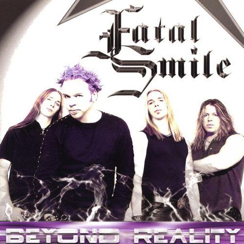 Fatal Smile - Beyond Reality