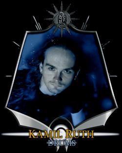 Kamil Ruth