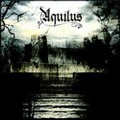 Aquilus - Cloak of Autumn Shroud