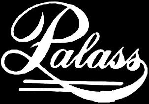 Palass - Logo