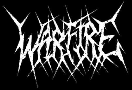 Warfire - Logo
