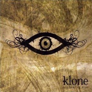 Klone - All Seeing Eye