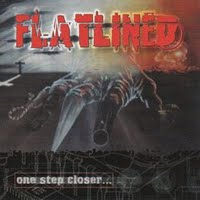 Flatlined - One Step Closer to Eternal Rest