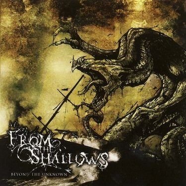 From the Shallows - Beyond the Unknown