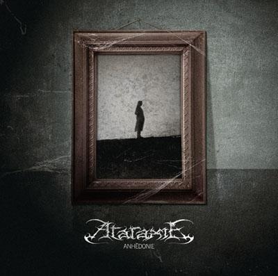 Ataraxie - Anhédonie
