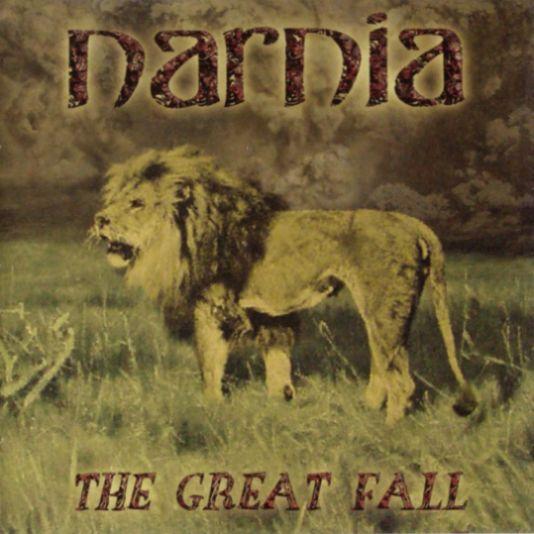 Narnia - The Great Fall