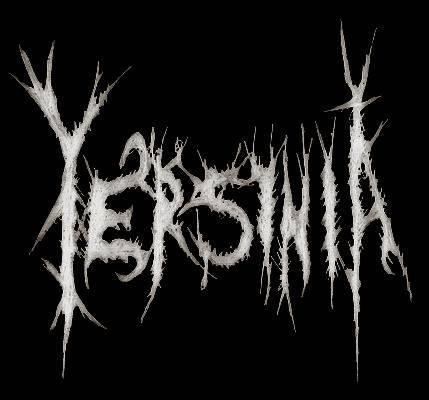 Yersinia - Logo