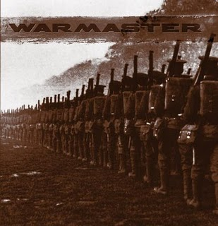 Warmaster - First War