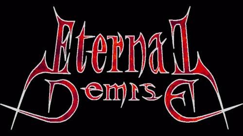 Eternal Demise - Logo