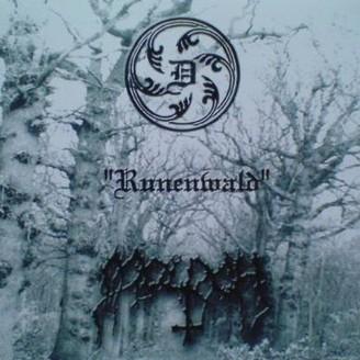 Moloch - Runenwald