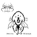 Satans Penguins - Arctic Winter