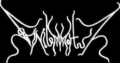 Somnium Mortuum - Logo