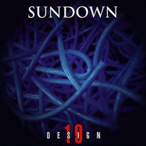 Sundown - Design 19