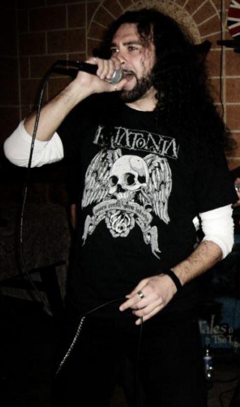 Carmine Cristallo