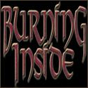 Burning Inside - Burning Inside