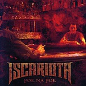 Iscariota - Pół na pół