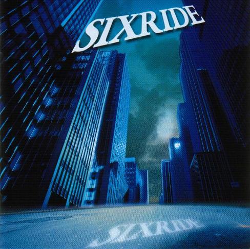 Sixride - Sixride
