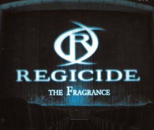 Regicide - The Fragrance