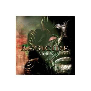 Regicide - Viorus (Promo)