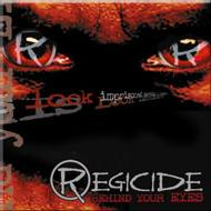 Regicide - Behind Your Eyes