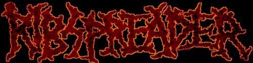 Ribspreader - Logo