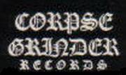 Corpse Grinder Records
