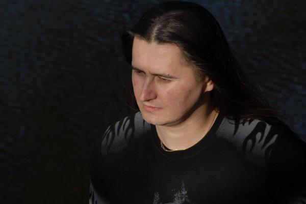 Konstantin Savchenko