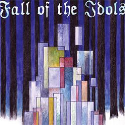 Fall of the Idols - The Séance