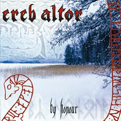 Ereb Altor - By Honour