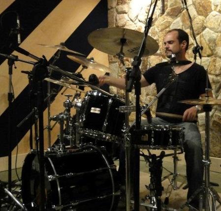 Leonardo Pagani