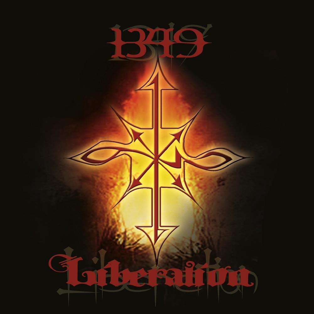 1349 - Liberation