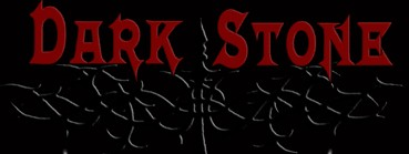 Darkstone - Logo