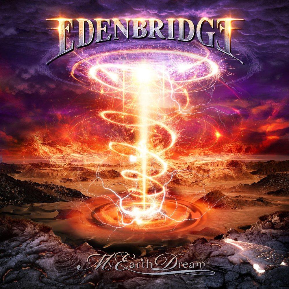 Edenbridge - MyEarthDream
