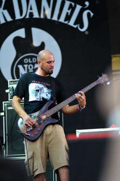 Stefan Penev