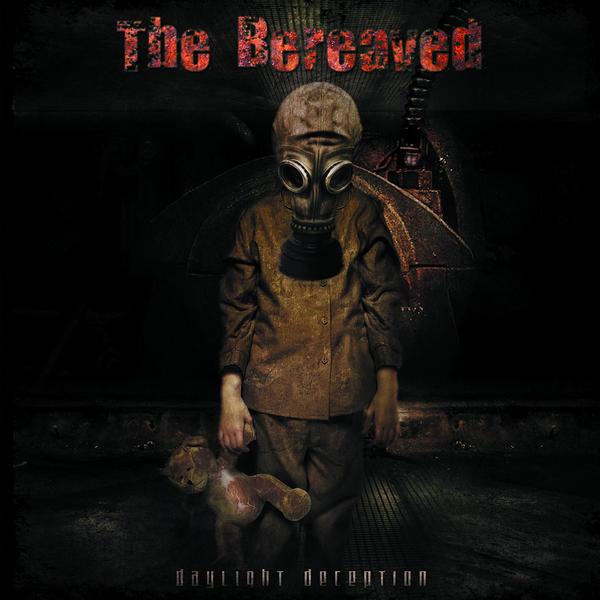 The Bereaved - Daylight Deception
