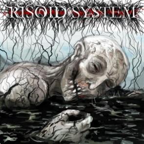 Risoid System - Risoid System