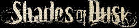 Shades of Dusk - Logo