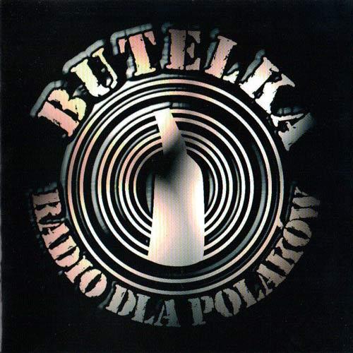 Butelka - Radio dla polaków