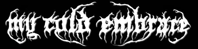 My Cold Embrace - Logo