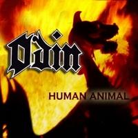 Odin - Human Animal